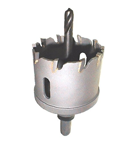 ProFit 0900 0083 Carbide Tipped Cutter, 3 1/4-Inch, Grey