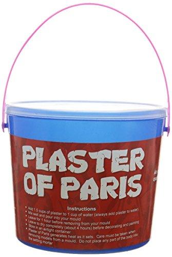 plaster-of-paris-1kg-tub