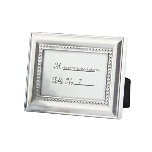 Wallet size Picture Frames: Amazon.com