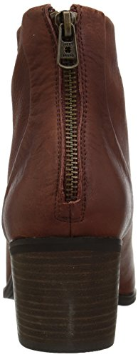 Women's MAGINE Rye Brand Ankle Lucky Boot PUqwFvaq