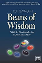 Beans of Wisdom: 7 Gifts for Great Leadership in Business and Life