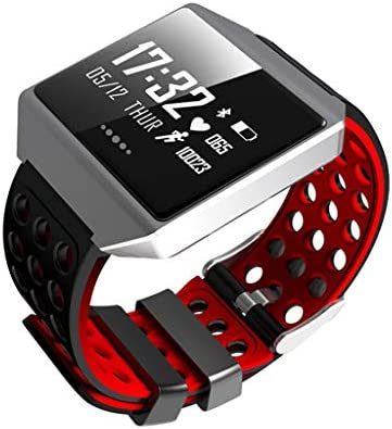 IHCIAIX Reloj Inteligente Reloj Inteligente Bluetooth Cronómetro ...