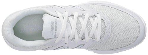 New Balance Damen WA365v1 Cush + Wanderschuh Weiß
