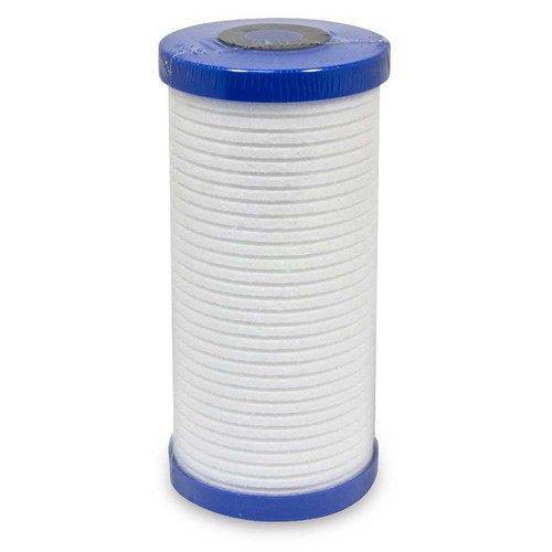 Aqua-Pure AP810, Whole House Filter Replacement Cartridge (Standard Dirt/Rust Reduction)