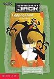 Fighting Blind, Paul Siefken, 0439449200
