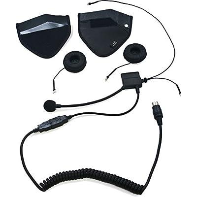 imc-motorcom-hs-h170p-speaker-pouch