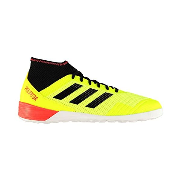 chaussure foot salle homme adidas