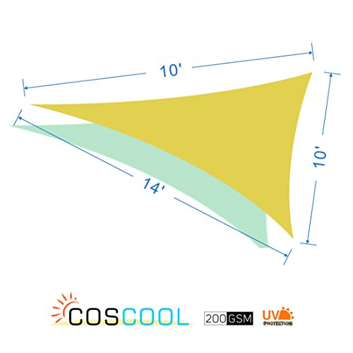 coscool-sun-shade-sail-right-triangle-fabric-patio-shade-sails-canopy-200gsm-hdpe-material-uv-block-