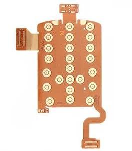 Cableado para MOTOROLA V3 interno
