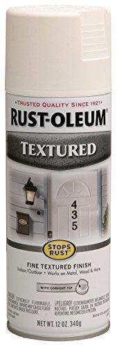 rust-oleum-7225830-textured-spray-white-12-ounce