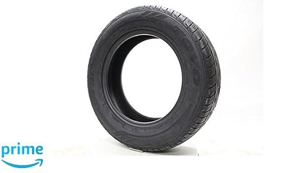 295//30//22 103W Toyo Tires PROXES ST III All-Season Radial Tire