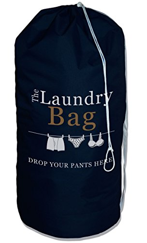 Drop Your Pants Here Laundry product image
