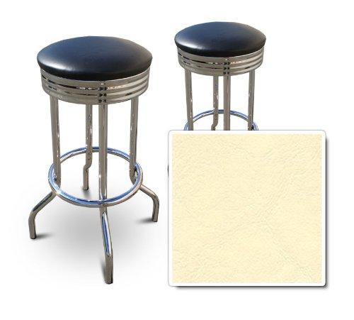 Price Comparison for LexMod Casper Bar Stools Set of 2 in  : 41YXG6J99SL from www.manythings.online size 500 x 451 jpeg 26kB