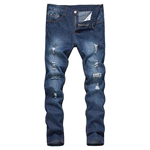 Jeans Avec Jmetric Et Sport Glissière Décontracté À Droite Hommes Coupe Pour Fermeture Pantalons Hommes Jean By r8rZfvTq