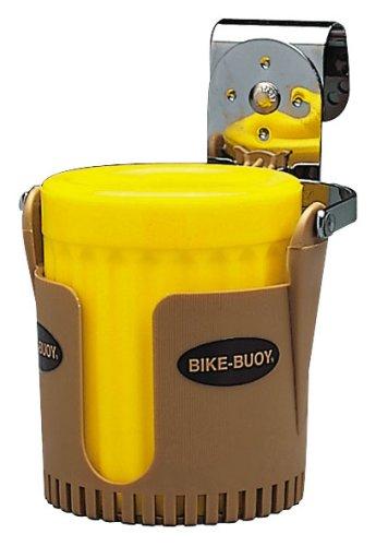 Blount Bike-Buoy Mug 700503 (Bike Buoy Mug)