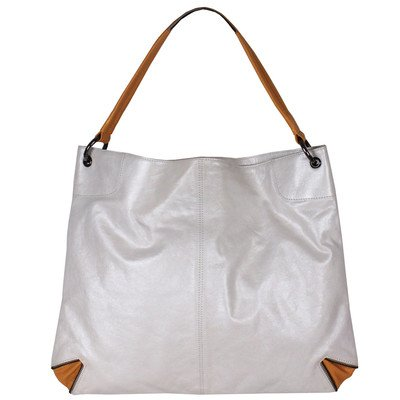 colorblock-jackie-metallic-hobo-bag-color-white-gold