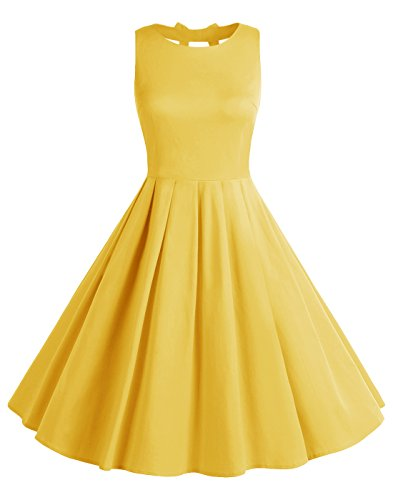 60s wedding dress ebay - 1