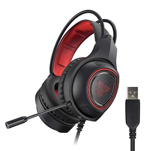 Buy headphones for fps gaming