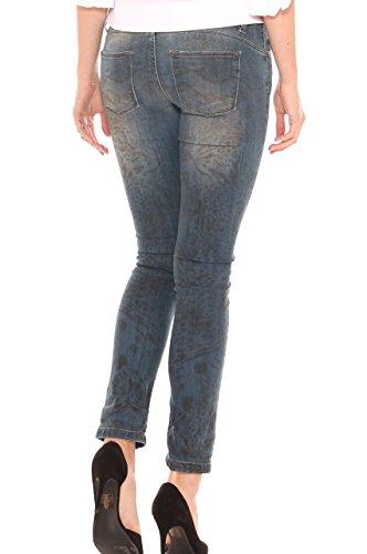 Vaqueros mujer para Jeans para para Freesketch Freesketch Vaqueros mujer Freesketch Jeans Vaqueros mujer Jeans xHYx8g