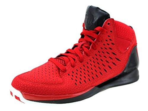 a9c0cf070928 adidas Derrick Rose 3 Men s Basketball Shoes - Buy Online in UAE ...