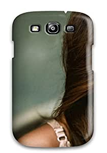 Qjyrg838gQSur Case Cover Protector For Galaxy S3 Adriana Lima Case