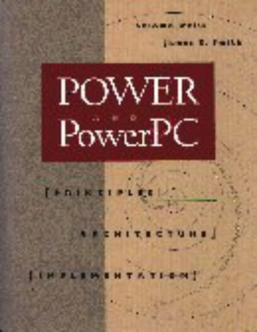 Power and Power PC