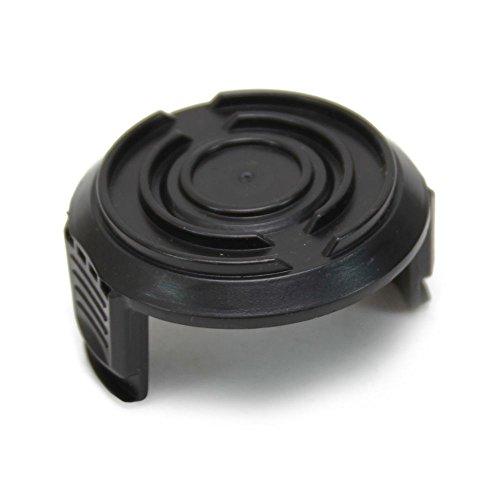 (Craftsman CGT244LU-45 Line Trimmer Cutting Head Cover Genuine Original Equipment Manufacturer (OEM) Part)