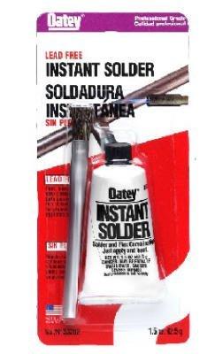 instant-solder