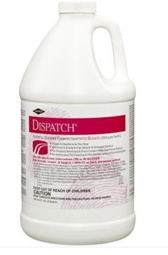 dispatch-68973-hospital-cleaner-disinfectant-refill-with-bleach