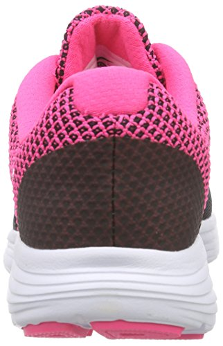Revolution 3 Running Wmns Chaussures Comp Nike De 5aFqxg
