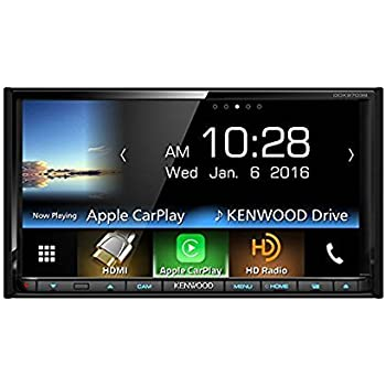 41YXLTutoNL._SL500_AC_SS350_ amazon com pioneer avh 4100nex in dash multimedia dvd receiver  at gsmx.co