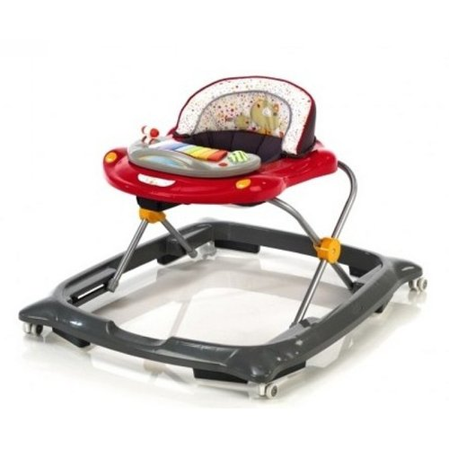 Jane Andador Buggy Sport Little Cosmos: Amazon.es: Bebé