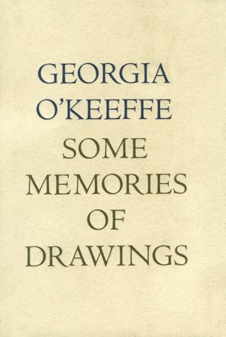 Some Memories of Drawings