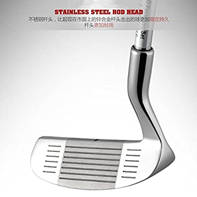 PGM Two-Way Golf Club Chippers Golf Wedge #Tug007 from CRT