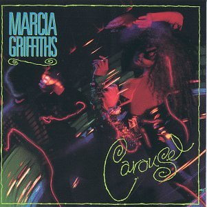 Carousel by GRIFFITHS,MARCIA