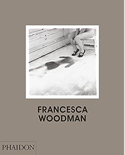 Скачать фильмы woodman