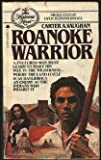 Roanoke Warrior, C. Vaughn, 0441731120