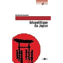 Géopolitique du Japon (French Edition)
