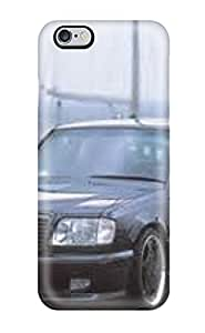 Iphone Cover Case - 1997 Wald Mercedes-benz W124 E Protective Case Compatibel With Iphone 6 Plus 6094375K44589667