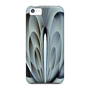 Tpu Case Cover Protector For Iphone 5c - Attractive Case hjbrhga1544