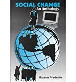 img - for Social Change by Roxanne M. Friedenfels (1998-01-01) book / textbook / text book
