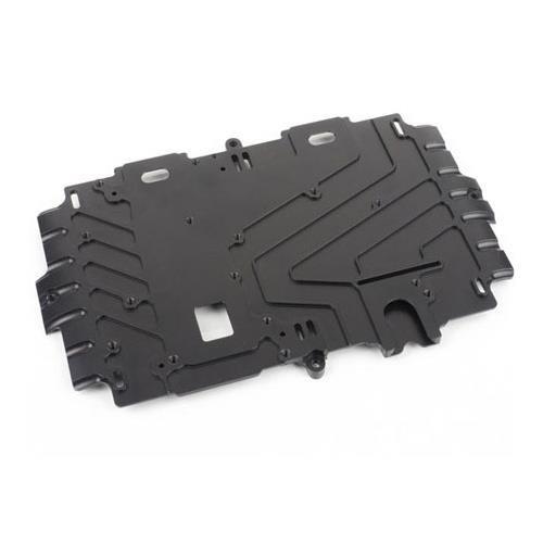 SmallHD DP7-PRO Battery Adapter Plate