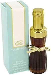Estee Lauder Youth Drew for Women -Eau de Parfum, 65ml-
