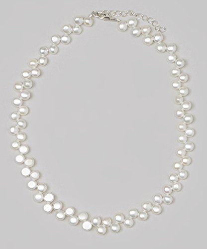 crystal-dream-luxury-white-fresh-water-pearls-stylish-keepsake-child-necklace-gift-nfw