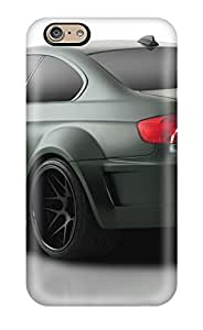 For Barbara Gorman Iphone Protective Case, High Quality For Iphone 6 Bmw M3 Gtrs 3 4 M Car Tuning Cars Bmw Skin Case Cover