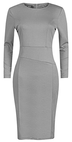 70 dress attire - 7