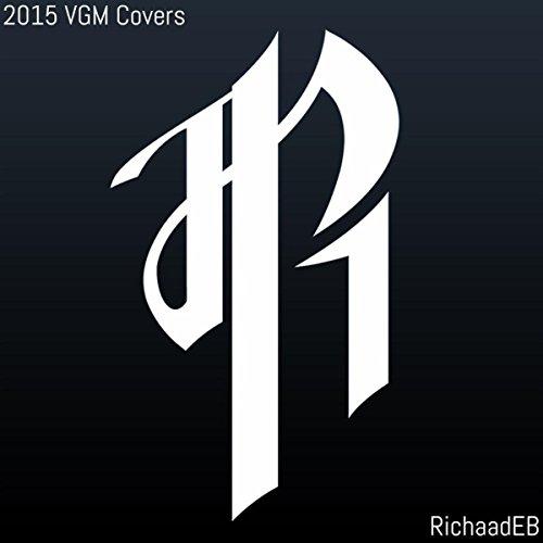 Buy cover songs 2015