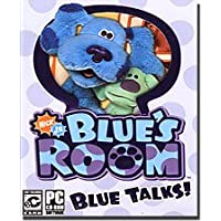 Habitación azul: conversaciones azules