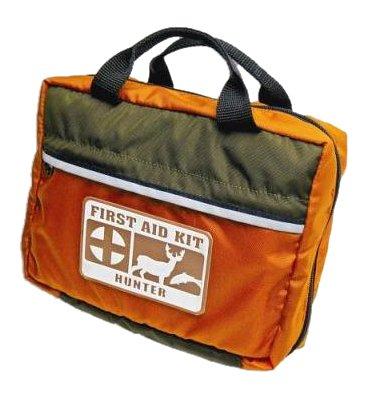 Adventure Medical Kits Kit Hunter