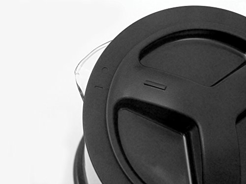 RSVP Cold Brew Coffee Maker by RSVP International (Image #6)